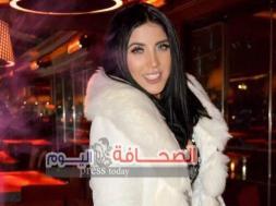 997d3803a9cfc إيمى إيهاب  أزياء النجوم فى أعمالهم السينمائية لها دور مهم فى تفاصيل العمل  الفنى