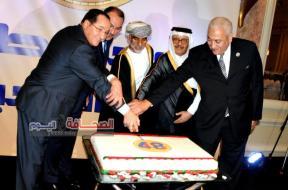 عمان2