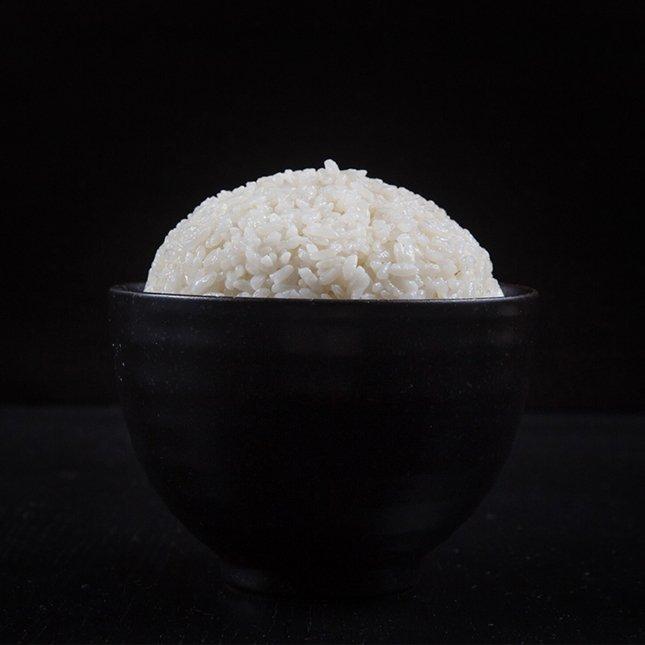 Instant Pot Rice Recipes: Instant Pot Calrose Rice