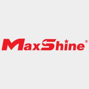 Max Shine Products