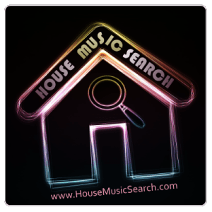 House Music Search - The easy way to find House Music