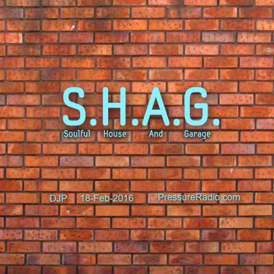 SHAG-soulful-house-and-grage-18-feb-2016