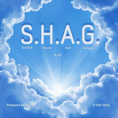 djp-SHAG-Soulfulh-House-And_Garage-Clouds