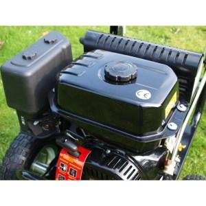 kiam km3700p 14 hp engine review