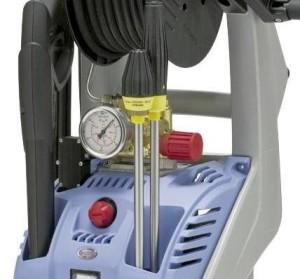 kranzle K 1152 TS S pressure washer