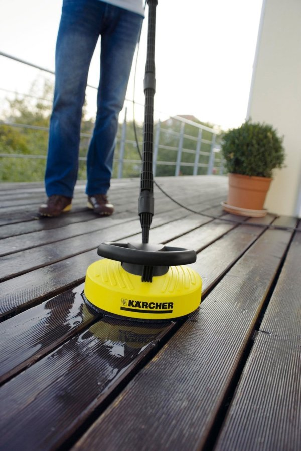 Pressure Washer Floor Cleaner - Flooring Ideas And Inspiration