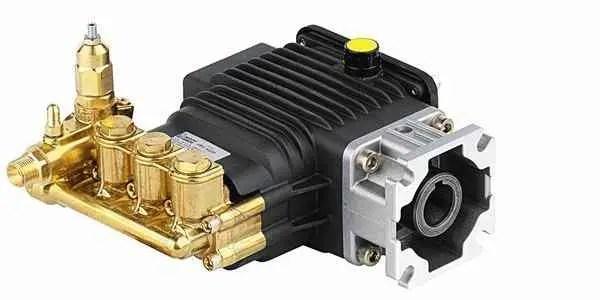 Annovi Reverberi 3100 PSI Pressure Washer Pump Review
