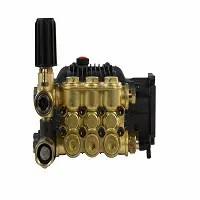 etd-3000-psi-pump-review