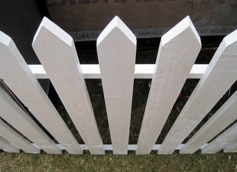 fence-cleaning-solution-tips
