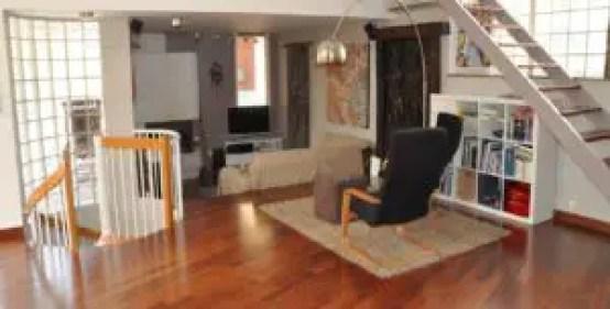 Clean Hardwood Floors With Steam Mop