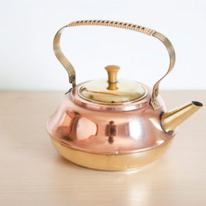 copper-water-cattily