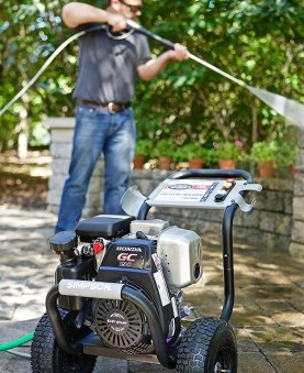 simpson-cleaning-msh3125-s-3200-psi-at-2-5-gpm-gas-pressure-washer-powered-with-oem-technologies-axial-cam-pump