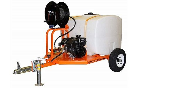 pressure-washer-trailer