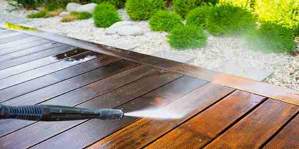 Best (±)  2000, 3000, 3100, 4000, 4200 PSI Pressure Washers Reviews