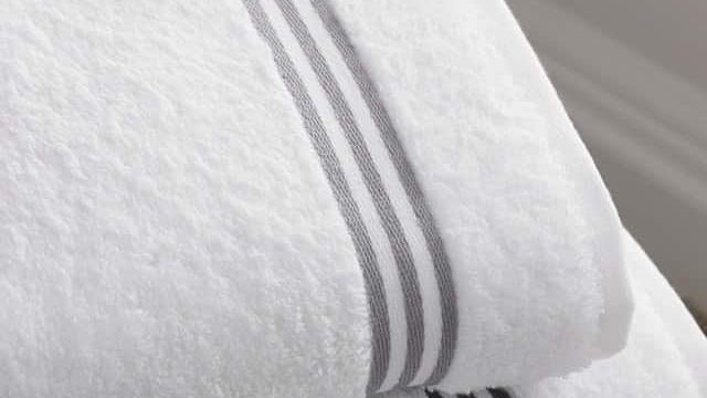 A Detail Customer Guide for Car Drying Towel