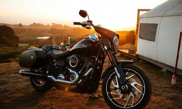 Easy Tips to Clean Bike – When You In Hurry