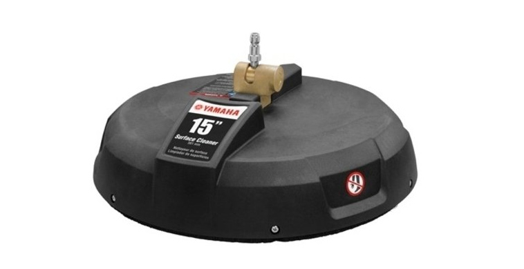 Karcher Pressure Washer Surface Cleaner