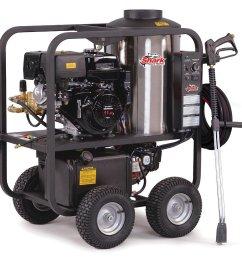 old hot water pressure washer wiring diagrams wiring diagrams lolold hot water pressure washer wiring diagrams [ 1200 x 1031 Pixel ]
