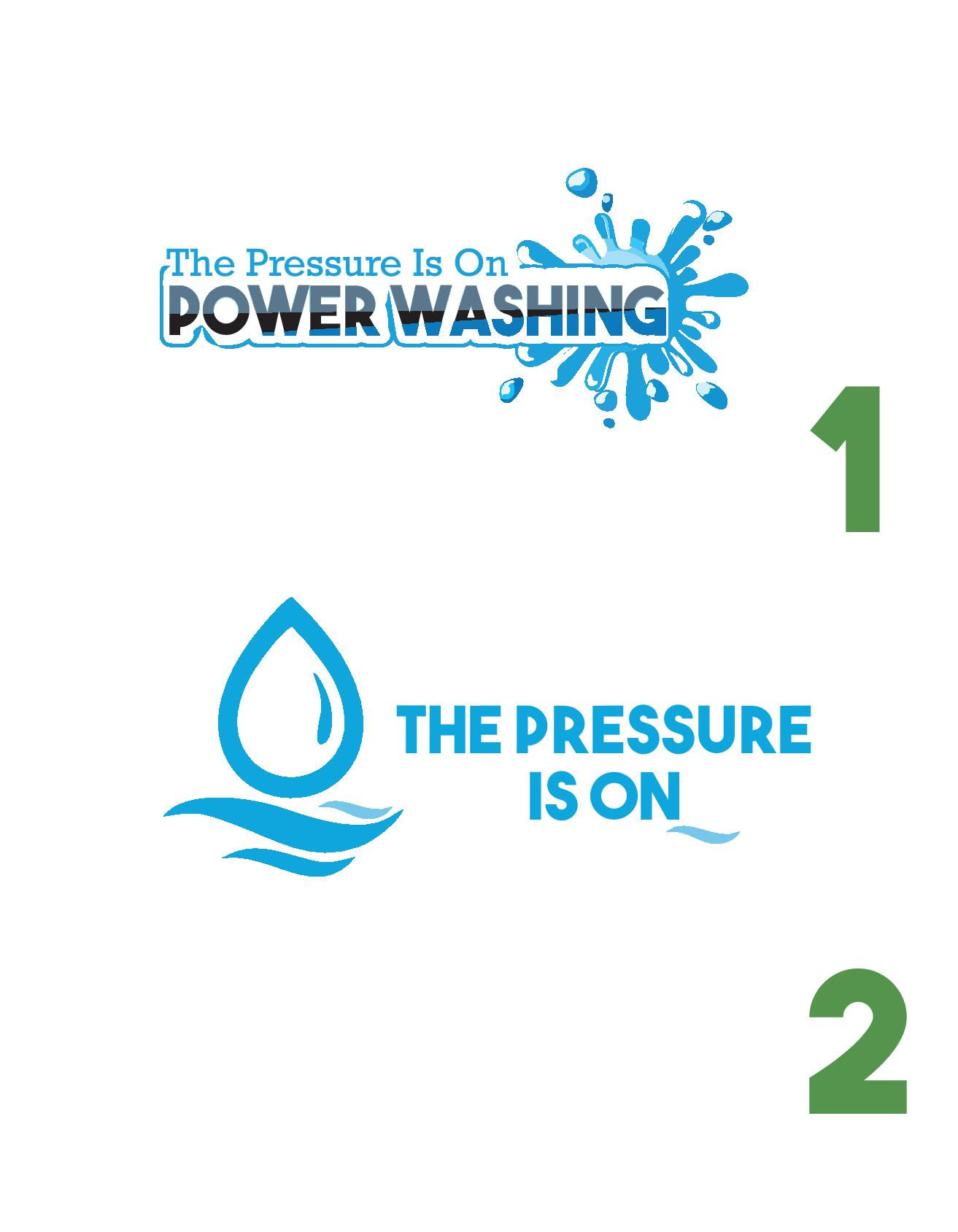 Pressure Washing Clipart Free Download
