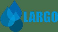 GCA Largo Logo2