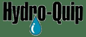 hydro quip logo 1