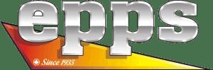 Epps Logo