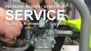 pz page service