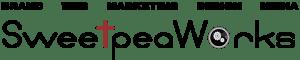 Sweetpea Logo wp login1