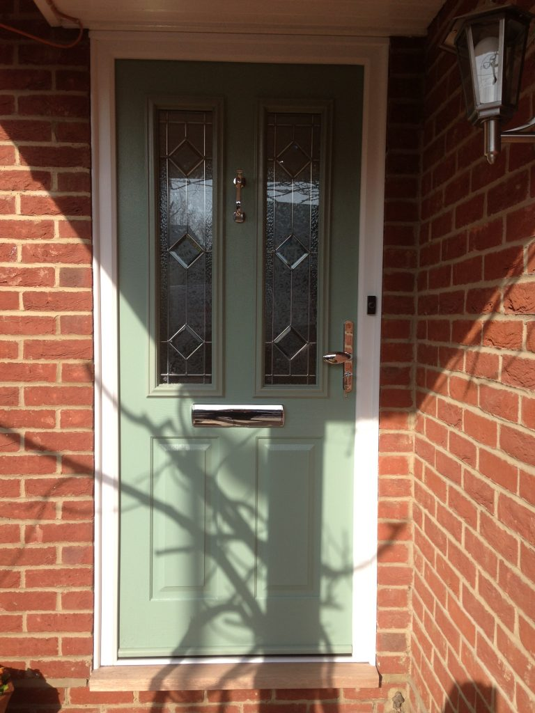 Front Doors  Presswarm Windows Conservatories and Doors