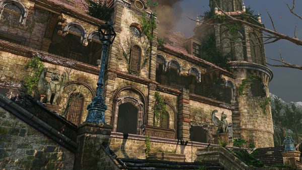 Uncharted_3_map