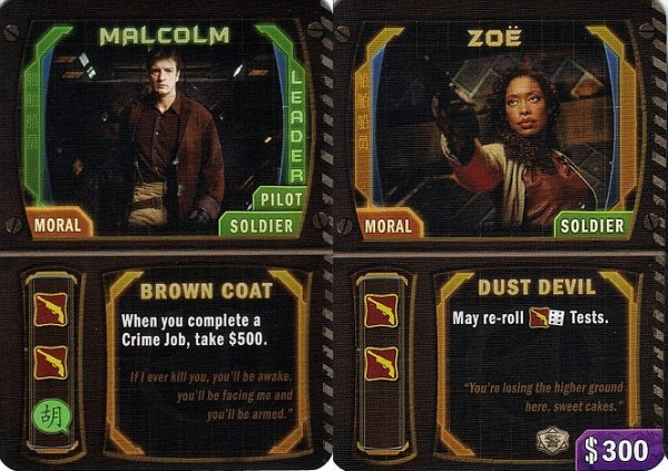 Browncoats-in-Arms.