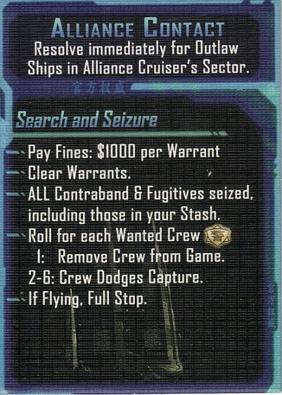 alliance contact resized