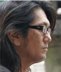 いよいよ明日、最終回!ドラマ「えにしの記憶 ~江戸→東京どらま~」 大窪一通監督 最終回直前インタビュー