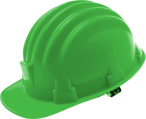 Prestage Safety Helmet