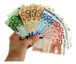 credito de 400 a las seis mil euros