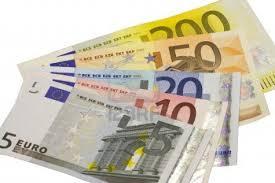 600 euros sin aval