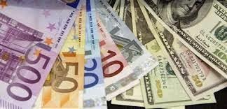 pedir credito de 1000 mil euros