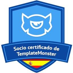 Socio Certificado: 18114