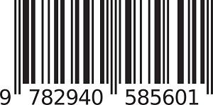 ISBN 978-2-940585-60-1
