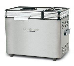 panificadora-cuisinart-cbk-200