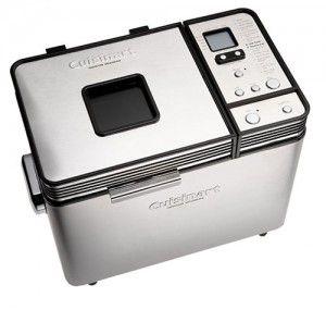 panificadora-cuisinart-cbk-200-superior