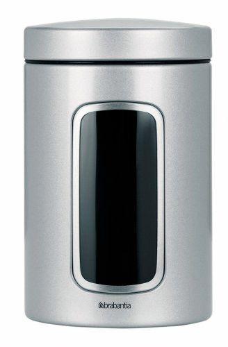 bote-aluminio-hermetico-conservar-cafe