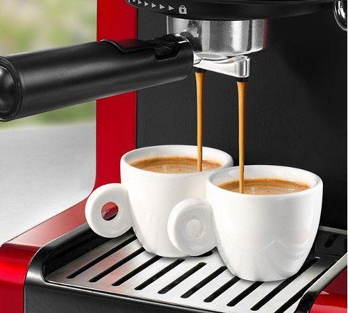 cafe-espresso-guia