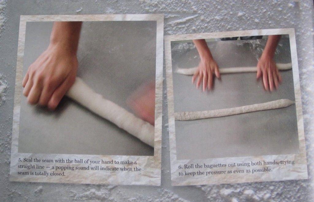 como- hacer- baguettes-panificadora-moulinex-3