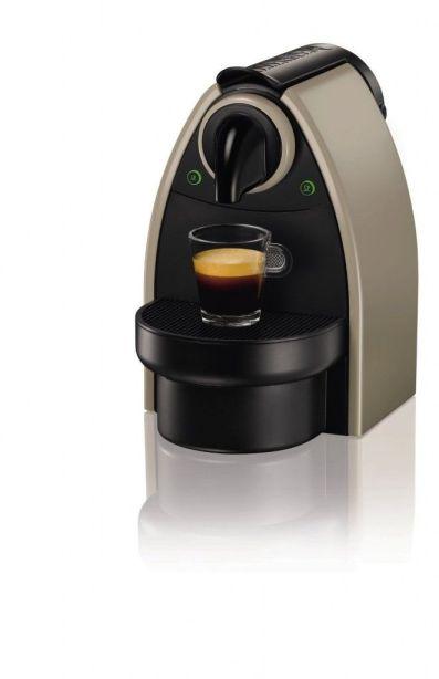 nespresso-krups-essenza