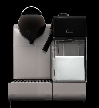 nespresso-lattissima