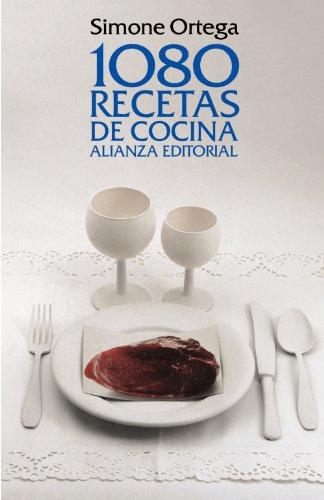 1080-recetas-cocina-s-ortega