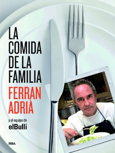 la-comida-de-la-familia-f-adria