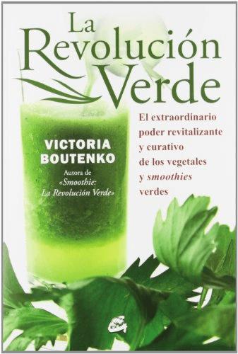 la-revolucion-verde-v-boutenko