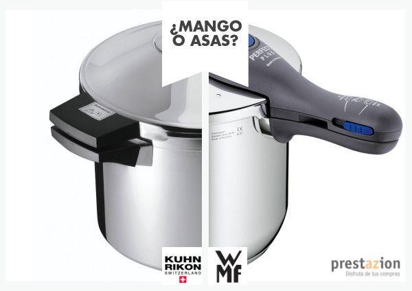 ollas_comparativa_kuhn-rikon-wmf-perfect-plus-asas-mango-desmontable